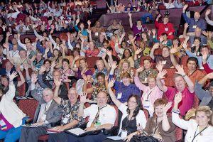 attendee-group-photo-sands-las-vegas.jpg