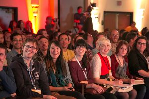audience_pasadena0680.jpg