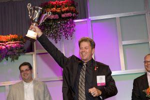 awards-palms-prings.jpg