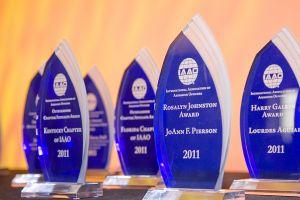 IAAO-awards-2011 -phoenix.jpg