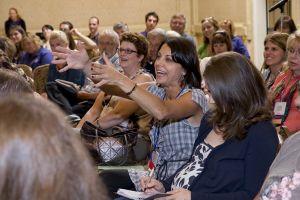 conferencepalmsprings.jpg