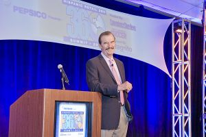 vicentefoxlajollaconference-c5.jpg