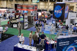 NASAboothandshowfloor.jpg